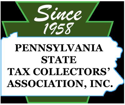 Pennsylvania State Tax Collectors' Association